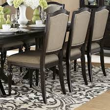 9pc dining room set 9pc dining room set