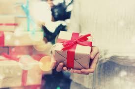 15 techy gifts everyone will want u2013 eight sleep
