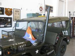 jeep snorkel underwater vietnam snorkel jeep note the exhaust pipe like a snorkel it can