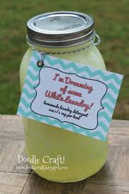 53 coolest diy mason jar gifts other fun ideas in a jar diy joy