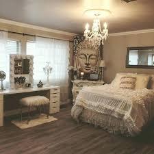 zen inspiration zen room decor ehomeplans us