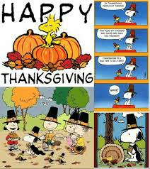 pin by janie hardy grissom on thanksgiving jokes wishes