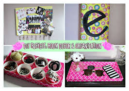 diy room decor u0026 organization ideas for spring recycling shoe