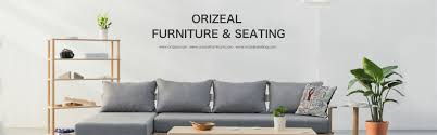 orizeal vintage french upholstered dining room furniture fabric
