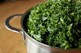 comment cuisiner le kale le kale comment cuisiner ce chou frisé madmoizelle