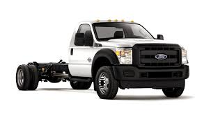 Ford F450 2015 2009 Ford F 450 Super Duty Information And Photos Zombiedrive