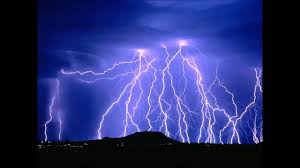 halloween effects white background halloween thunder sound effects for perfect storm lightning