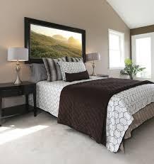 appartement feng shui 5 applications gratuites pour votre décoration blog immobilier