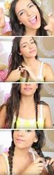 17 cute spring hairstyles for long hair blupla