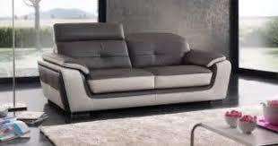 canap cuir mobilier de ordinaire mobilier de canape cuir 14 canap233 de