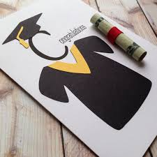 graduation money box designs diy graduation card box ideas together with diy