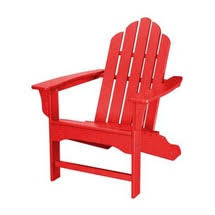 Patio Chairs Shop Patio Furniture Outdoor Patio Deck Furniture Pcrichard