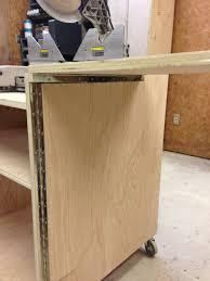 build a folding miter saw stand wilker do u0027s