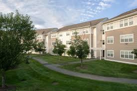raynham apartments chestnut farm