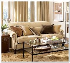 Pottery Barn Erie Pa Pottery Barn Sofas Sectionals Sofa Home Design Ideas