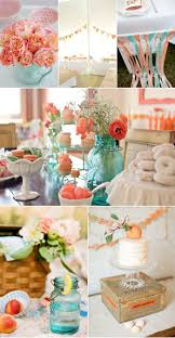 colorful spring party theme ideas u2013 beautiful unique wedding
