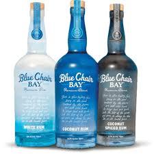 Blue Chair Bay Rum Drinks Blue Chair Bay Rum Promo At Hangar 9 Bar U0026 Grille
