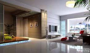 Modern Interior Design Living Room Design Modern Living Room Tv Wall Units In Light