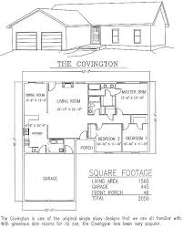 a frame house plans with garage residential steel house plans manufactured homes floor plans