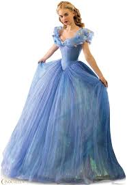 25 cinderella 2015 ideas cinderella movie