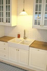 pendant light over sink 28 best of kitchen light over sink graphics modern home interior