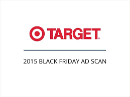 43 lg smart tv target black friday 20 best televisions images on pinterest televisions 4k ultra hd