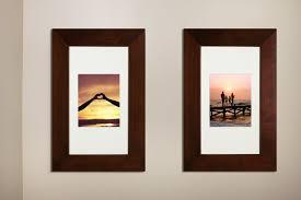 picture frame medicine cabinet concealed cabinet 14x24 concealed recessed picture frame medicine