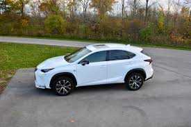 lexus rc sport review 2016 lexus nx 200t f sport review