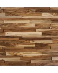 sale wood wall tiles nuvelle flooring deco strips wheat 3 8