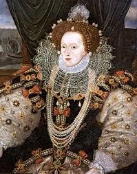 history of Roman Catholicism   Britannica com  Elizabeth I