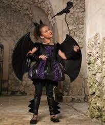 Toddler Bat Costume Halloween Umbrella Bat Costume Easy Follow Sew Instructions Bat