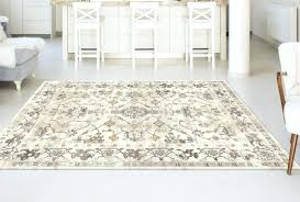 Area Rugs Clearance Free Shipping Area Rugs Discount Free Shipping Amazing Home Depot Rug Shag