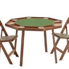 used poker tables for sale felt poker casino tables under 400 you ll love wayfair
