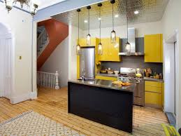 tiny kitchen remodel ideas contemporary small kitchen remodel ideas photograph home decor