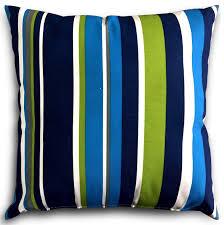 cushions deep seat cushion covers sunbrella chair cushions
