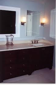 Bathroom Vanities Chicago Popular Of Bathroom Vanities Chicago Area And Bathroom Remodeling