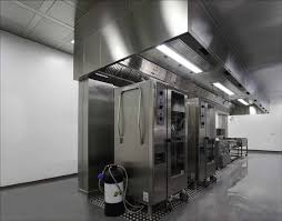 commercial kitchen photography ashcroft photography