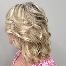 is v shaped layered look good for curly hair 20 medium length layered haircut ideas designs hairstyles