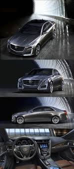 how many do cadillac cts last best 25 cadillac cts ideas on cadillac cts coupe