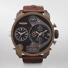 black friday deals on mens watches watches price