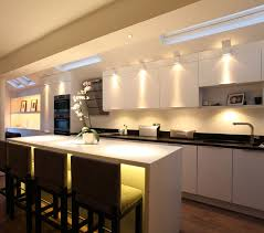 95 best kitchen lighting images on pinterest kitchen lighting