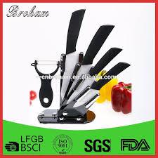 Colored Kitchen Knives Master Line Knives Set Master Line Knives Set Suppliers And