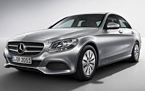 mercedes cheapest car this is the cheapest 2015 c class w205 autoevolution