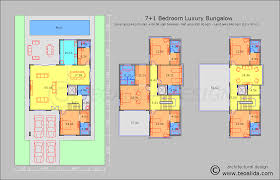 house floor plans u0026 custom house design services at 20 per room