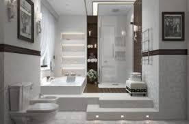 Types Of Bathroom Tile Learn To Choose The Right Bathroom Ceramic Tile Bathroom