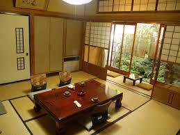 cuarto con decoracion japones el estilo oriental me encanta