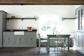 Jackson Kitchen Cabinet Kitchen Cabinet Andrew Jackson Pros And Cons List Andrew Jackson