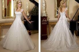wedding dress david bridal david s bridesmaid dresses dress yp