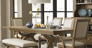 Dining Rooms Sets 100 Used Dining Room Sets For Sale 39 Images Appealing