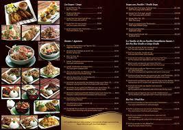 restaurant la cuisine 7 restaurant malaythai หน าหล ก มอนทร ออล เมน ราคา ร ว วร าน